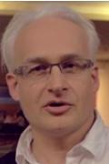 Marek Petráček
