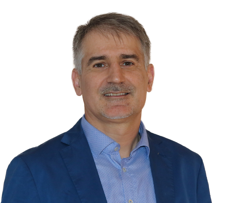 Dr. László Szabó
