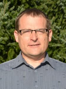 Daniel Dobeš