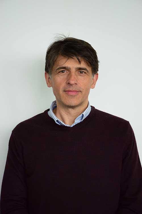 Mikuláš Pavlík