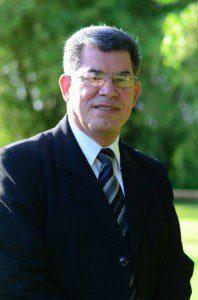 José Louis Torrez