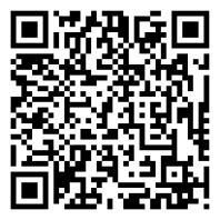 QR kód pro platbu členského poplatku, Česko